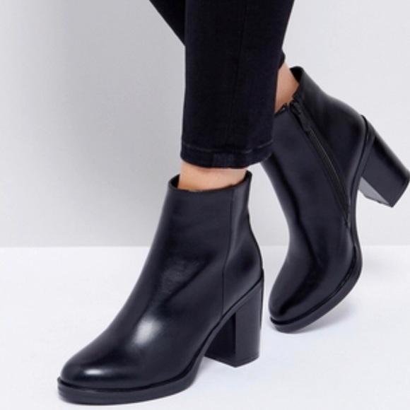 RAID Shoes | Booties | Poshmark